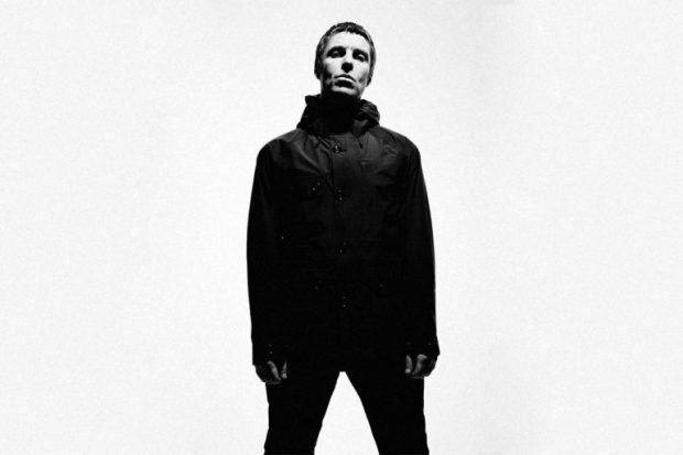 Liam-Gallagher-Featured-Image-770x513