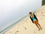 Hello from Bohol