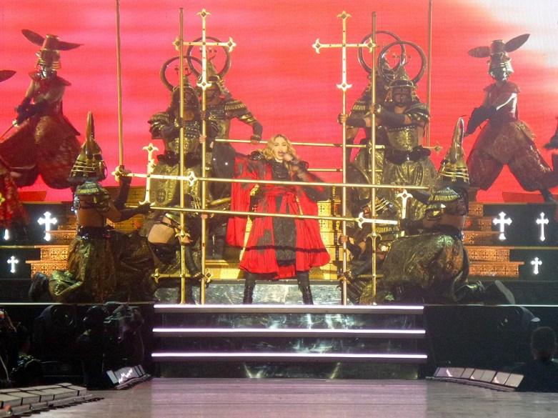 Madonna11