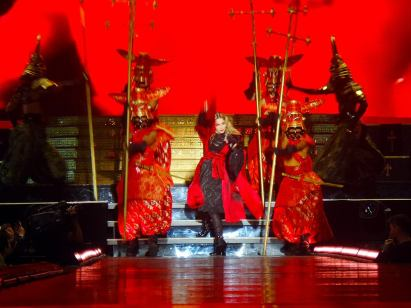 Madonna12