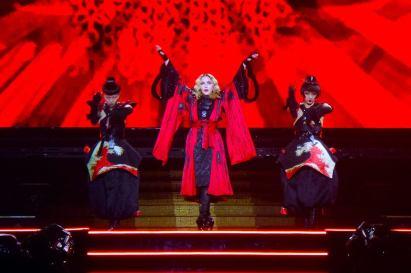 Madonna13
