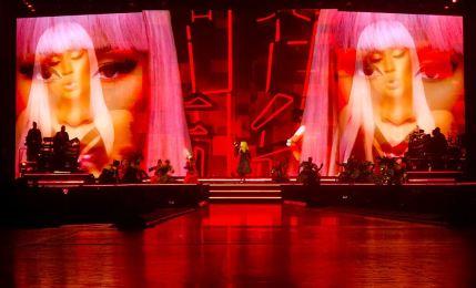 Madonna23