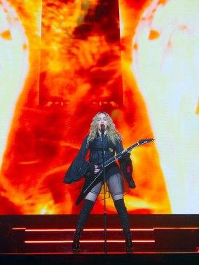 Madonna29