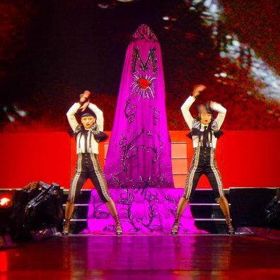 Madonna44