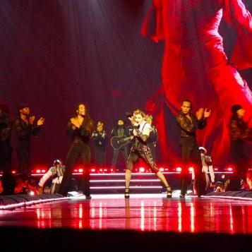 Madonna49