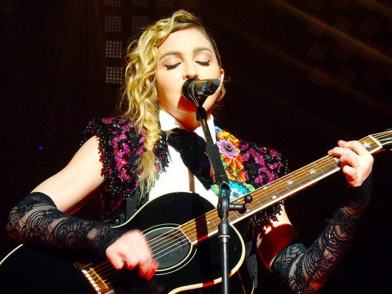 Madonna54
