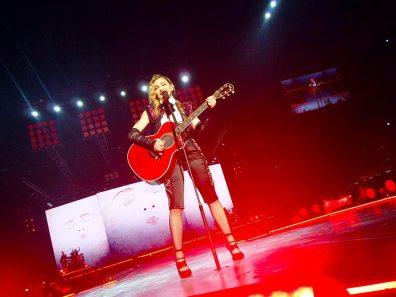 Madonna57