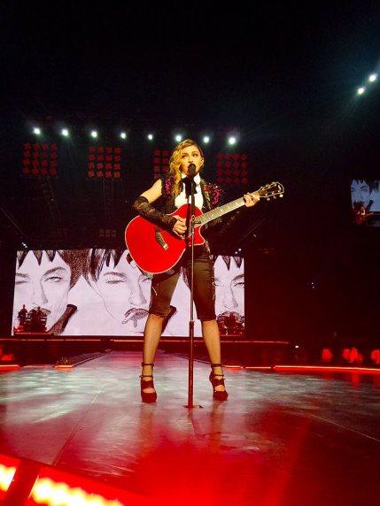 Madonna59
