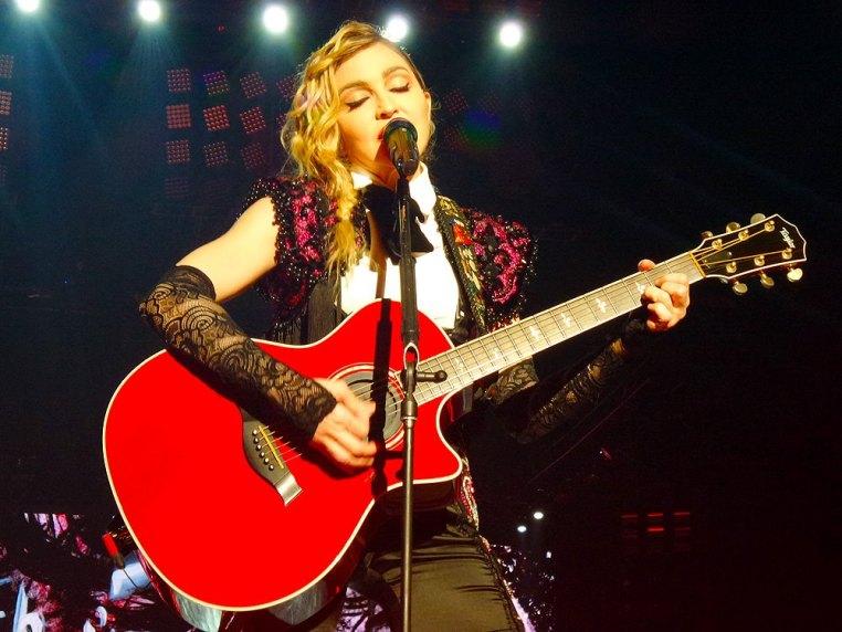 Madonna63
