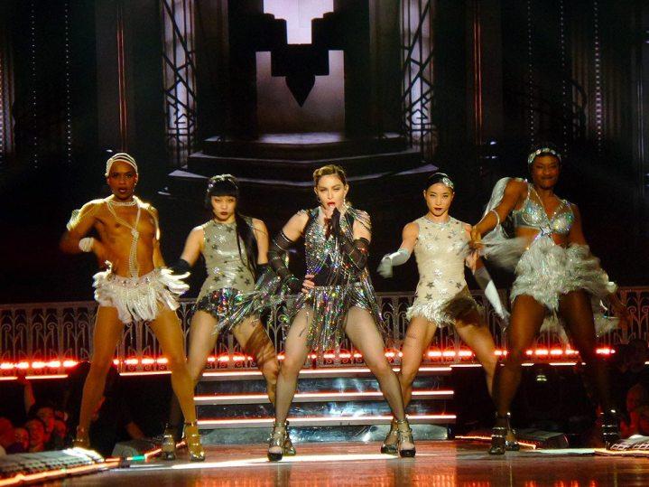 Madonna69