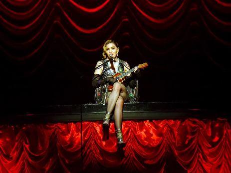 Madonna73