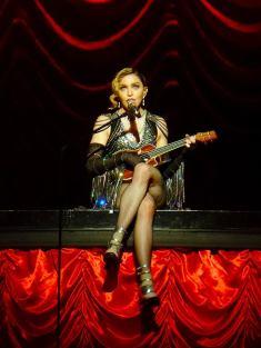 Madonna77