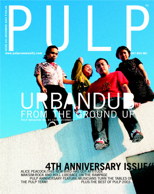 pulp-issue-041