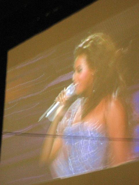 Beyonce1