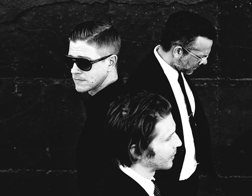 interpol-picture-2015_2
