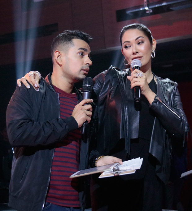 RUFFA-AND-SAM-YG-PLAY-SLANG-ALONG,-INSPIRED-BY-THE-IFLIX-ORIGINAL-SHOW