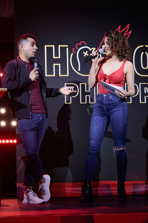 SAM-YG-AND-KARYLLE--TALK-ABOUT-HOT-ONES-ON-IFLIX