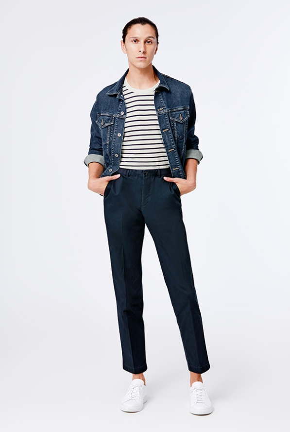UNIQLO-EZY-Ankle-Pants-(3)