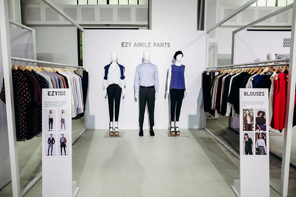 UNIQLO-EZY-Ankle-Pants
