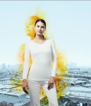 UNIQLO-Heattech-(6)