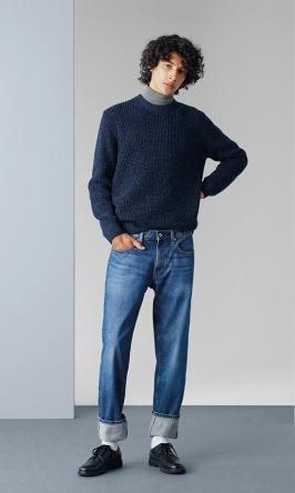 UNIQLO-Jeans-(2)