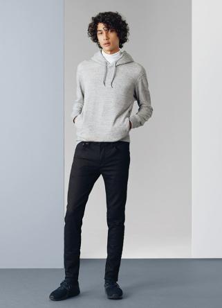 UNIQLO-Jeans-(3)