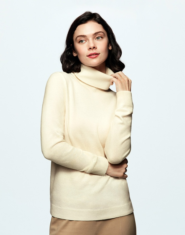 UNIQLO-Knits-(2)