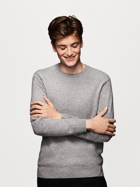 UNIQLO-Knits-(3)