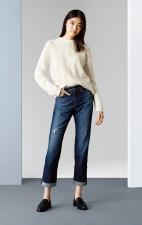 UNIQLO-Ws-High-Rise-Boyfriend-Fit-Jeans
