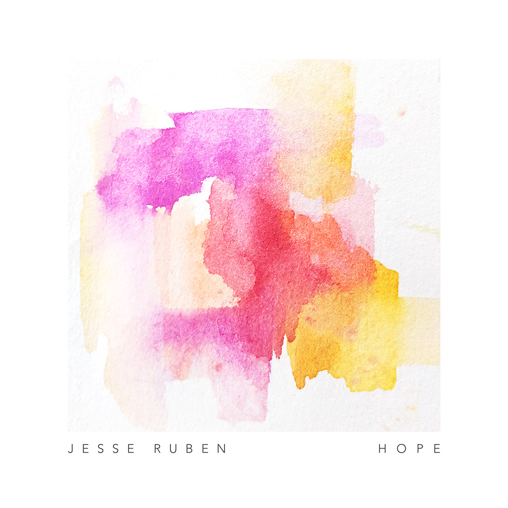 JESSE-RUBEN---HOPE-ARTWORK