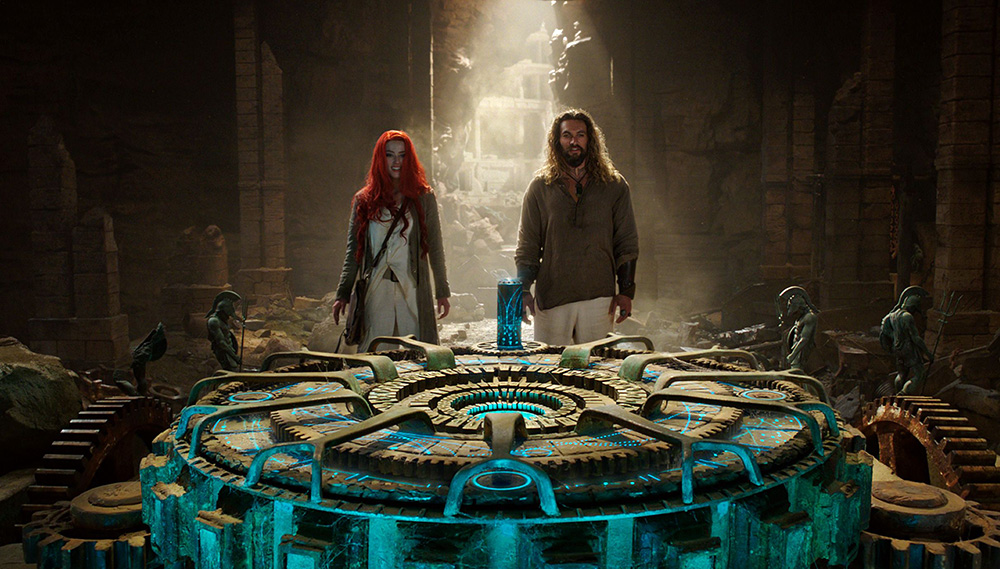 Aquaman-Official-Images-High-Res-11