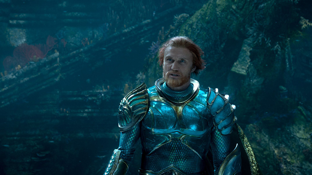 Aquaman-Official-Images-High-Res-24
