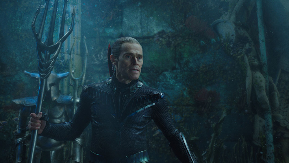 Aquaman-Official-Images-High-Res-31