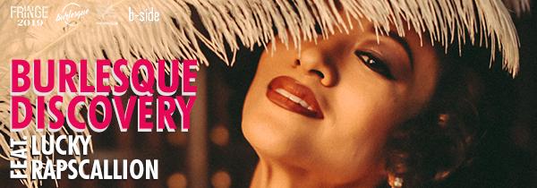 burlesquediscovery