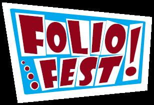 foliofest