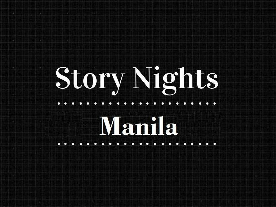 storynights