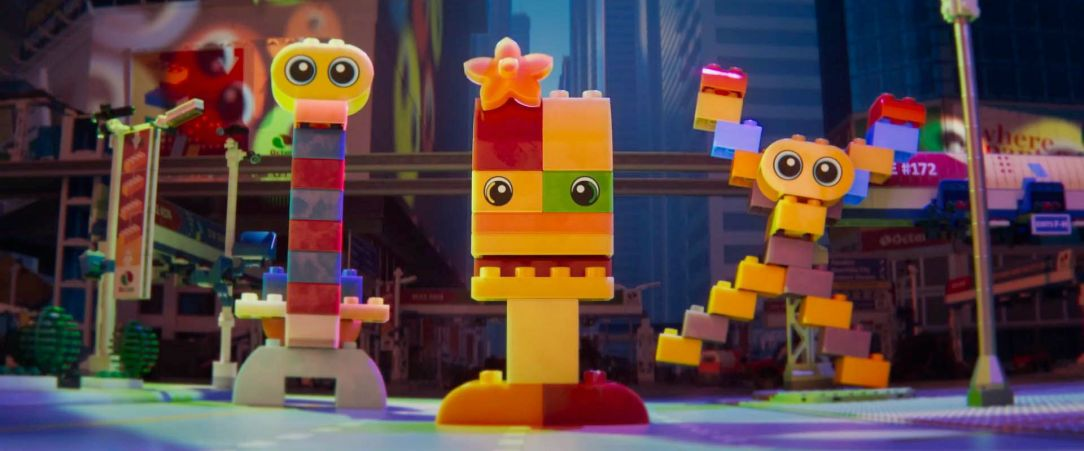 The-Lego-Movie-2-Trailer-3-02