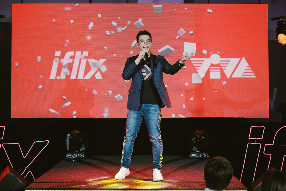 iFlixXViva---iflix-PH-Co-founder-and-country-manager-Sherwin-dela-Cruz