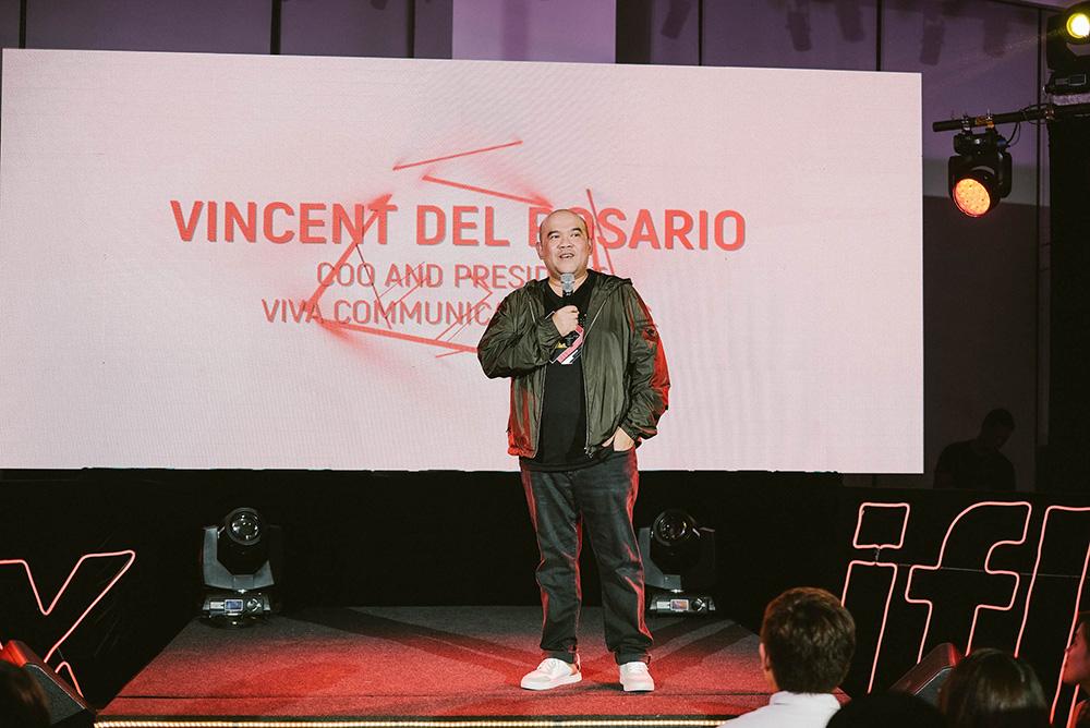 iFlixXViva---Viva-Communications-Vincent-del-Rosario