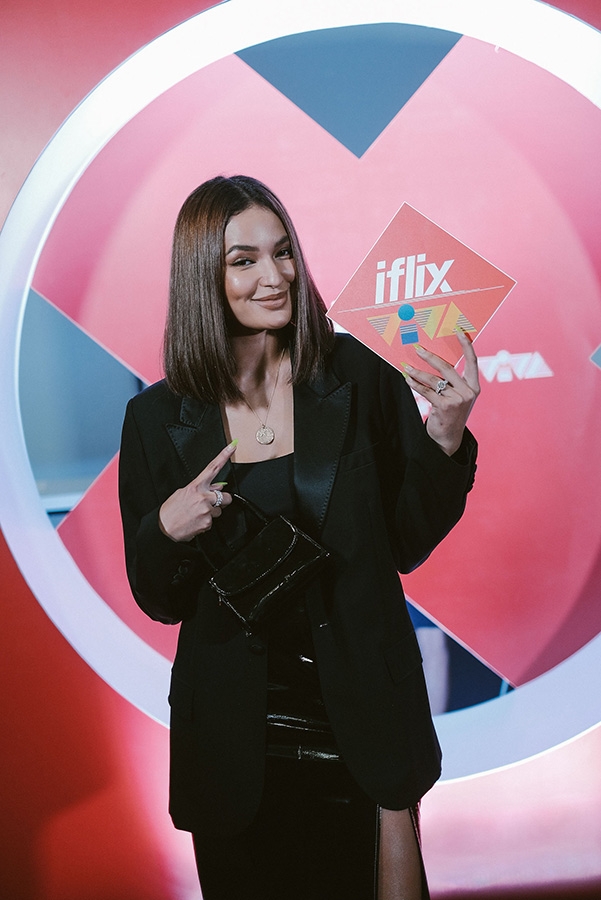 iFlixXViva_Sarah-Lahbati-at-the-iflix-X-Viva-event