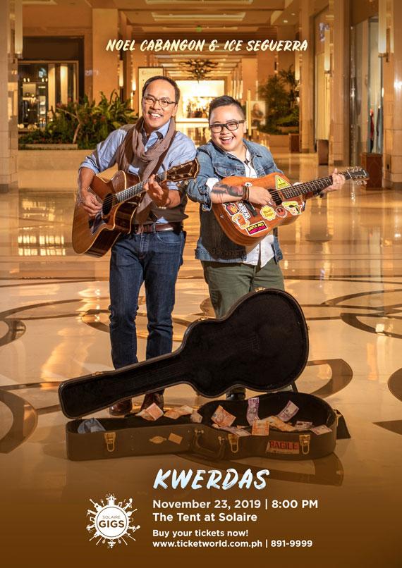Kwerdas-Web-Poster