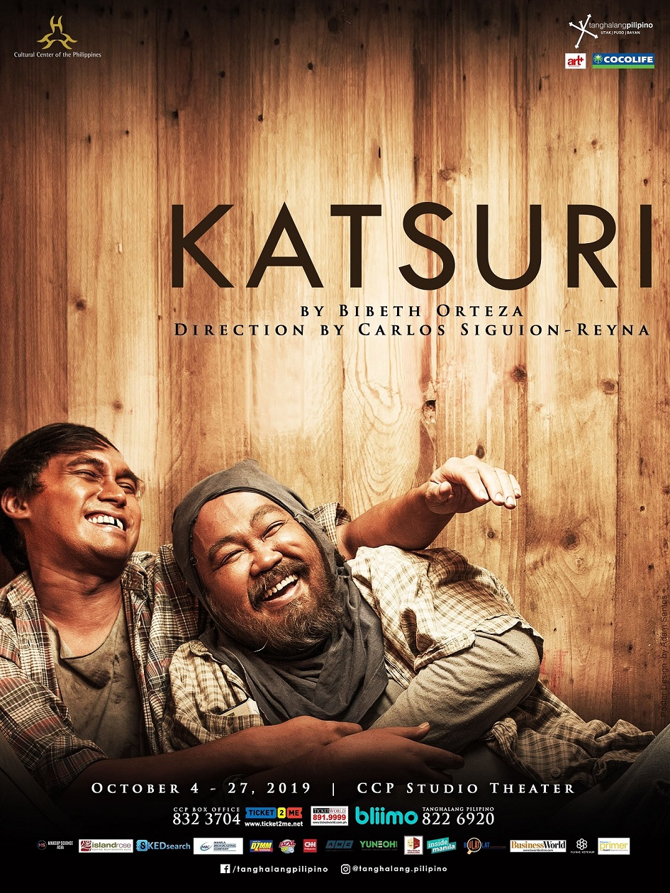 Tanghalang-Pilipino-KATSURI-poster
