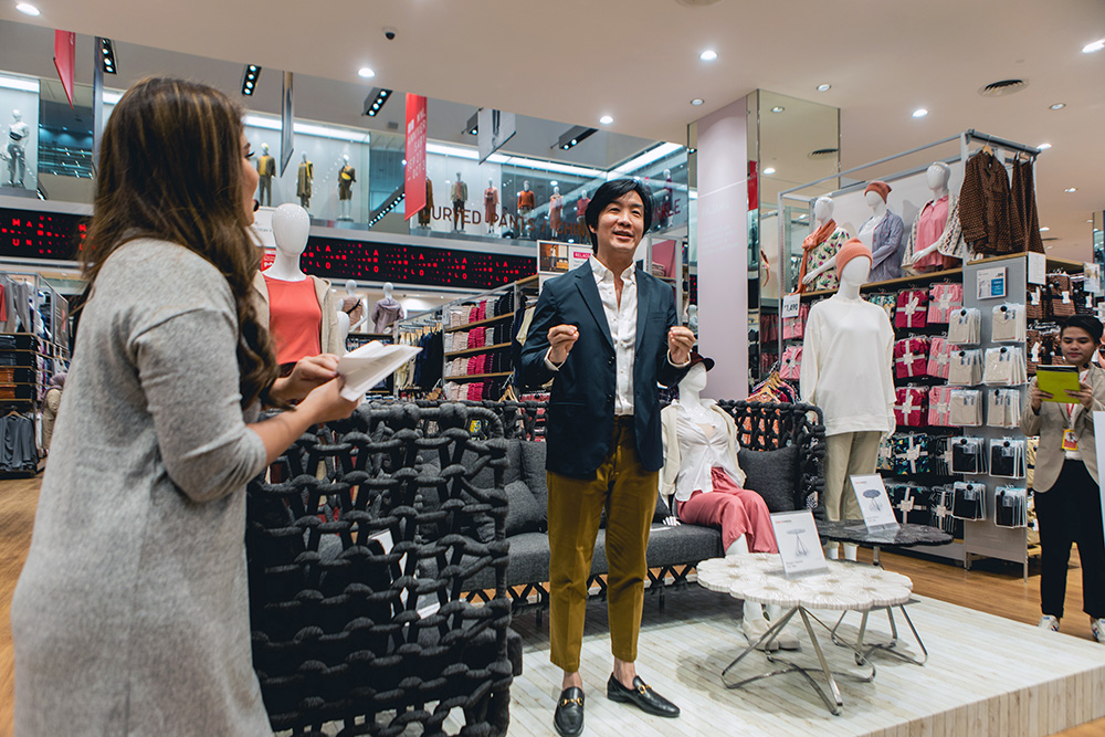 Kenneth-Cobonpue-talks-about-how-he-is-passionate-about-simple-elegance-and-timeless-designs-and-shares-it-with-UNIQLO-LifeWear