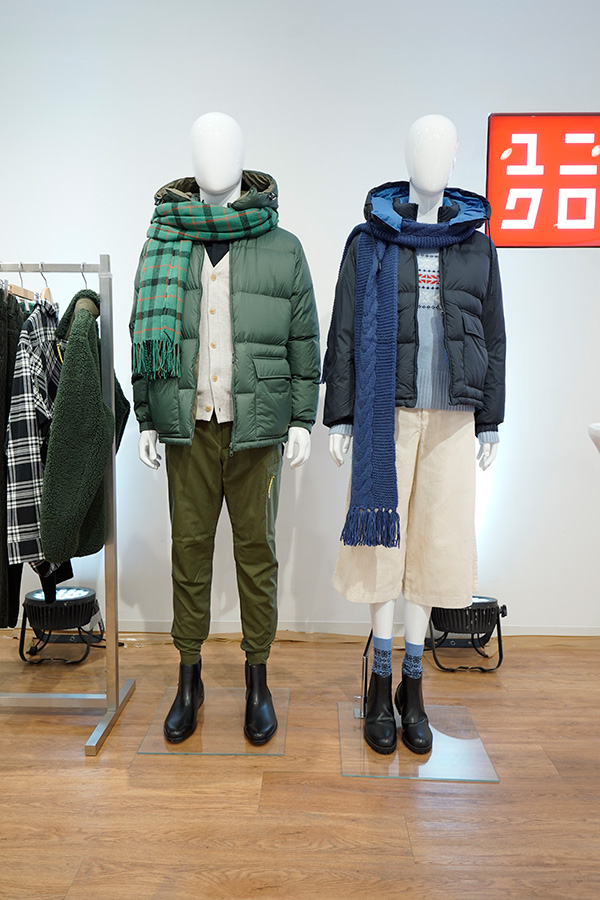 These-Reversible-Down-Jackets-get-most-of-the-guests_-attention
