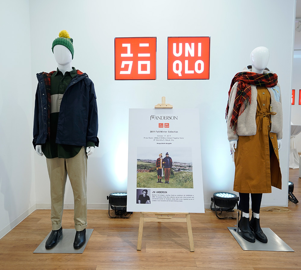 UNIQLO-Philippines-launches-its-fourth-collaboration-with-British-designer-JW-Anderson