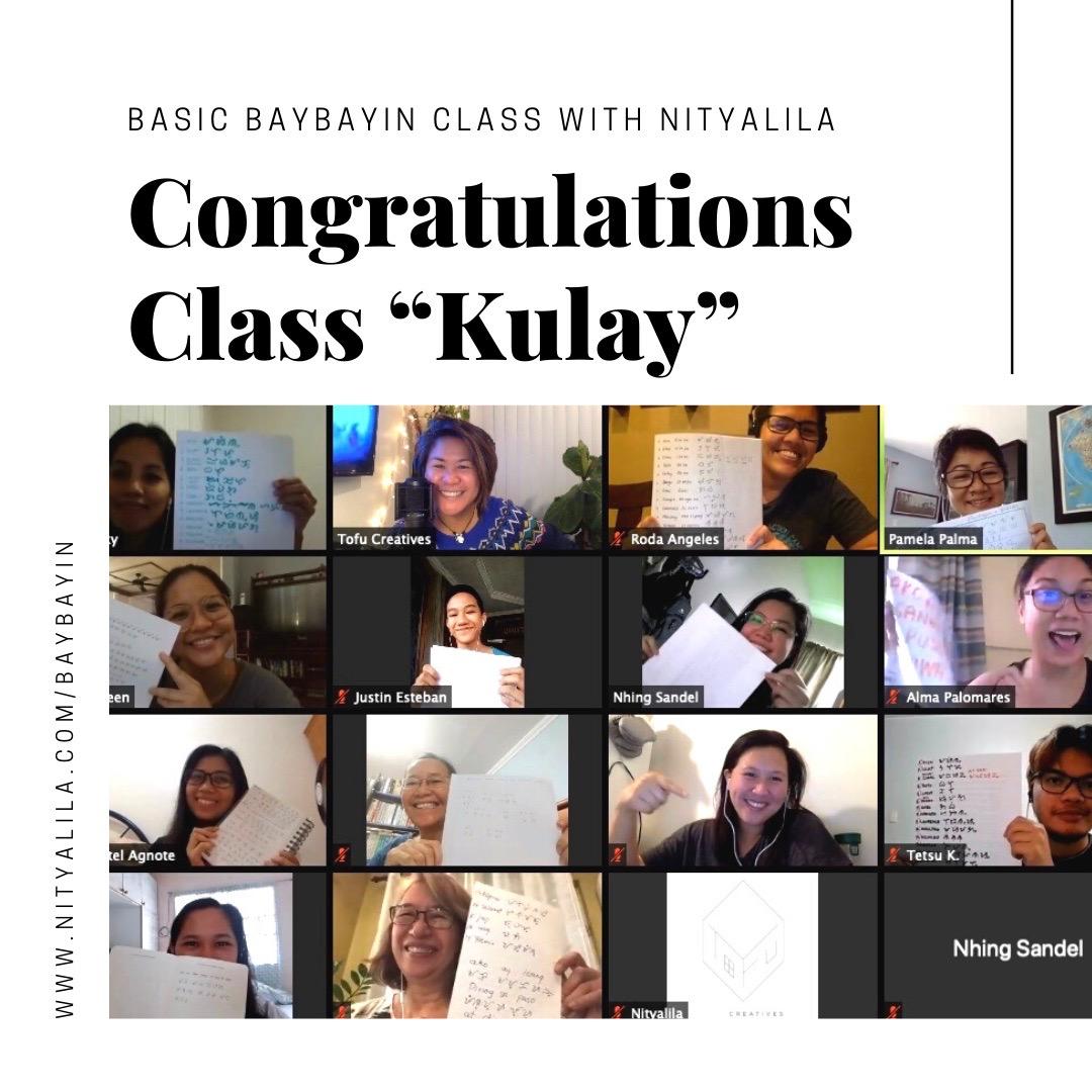 Baybayin_Nityalila_ZoomClass