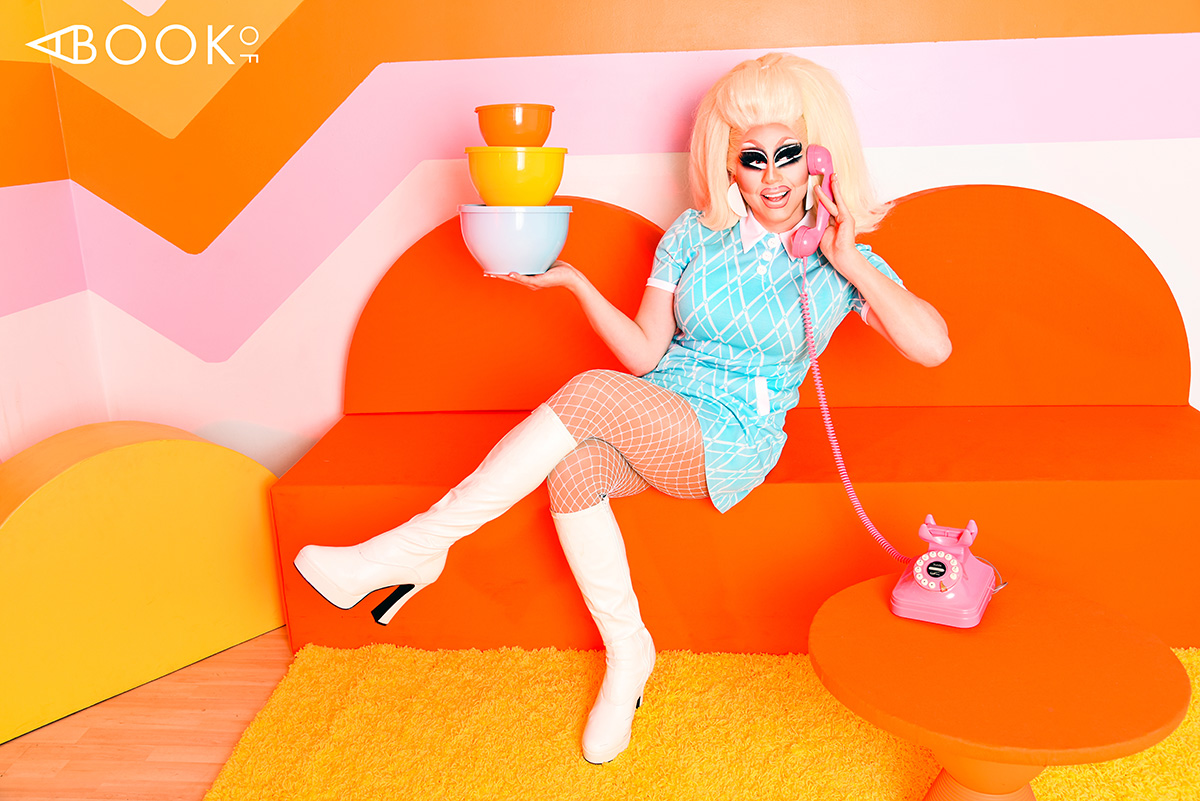 ABO-TRIXIE-MATTEL-PHOTOS-28